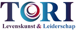 TORI Logo